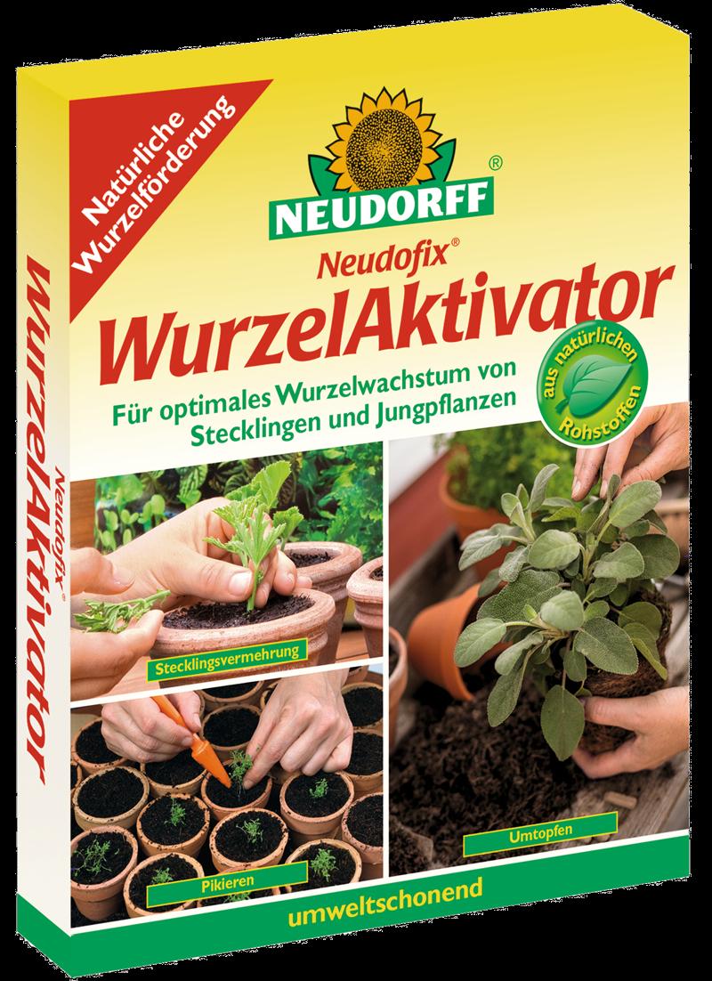 Neudofix WurzelAktivator