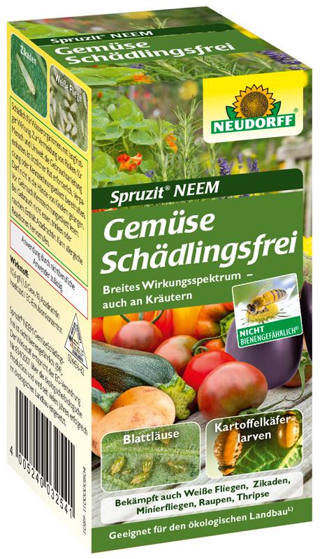 Neem Gegen Blattläuse : neem gem sesch dlingsfrei gegen sch dlinge und den ~ Watch28wear.com Haus und Dekorationen