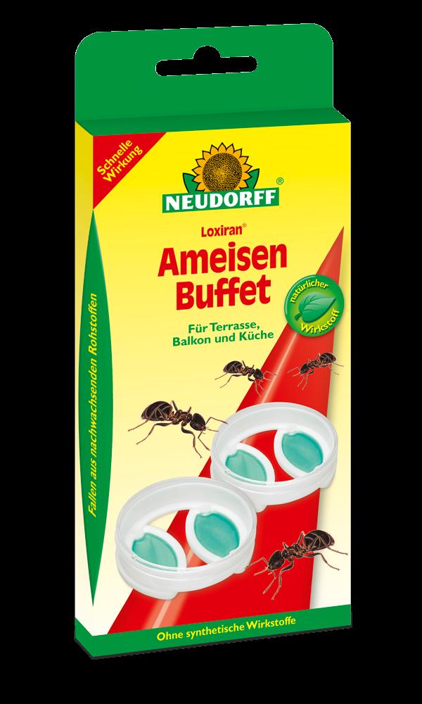 AmeisenBuffet